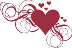 fileadmin dating kostenlose singlebrse ohne anmeldung