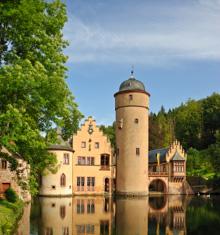 Seitensprung Hessen